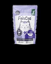 Паучі FairCat Fit Outdoor ФеаКет Фіт Аутдор для котів 85 гр