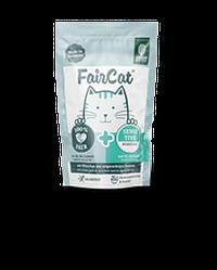 Пауч FairCat Sensitsve Digestion ФэаКет Сенсетів Дайджестен для котів 85 гр
