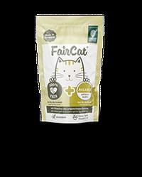 Пауч FairCat Balance Antioxidants ФеаКет Баланс Антиоксидант для котів 85 гр