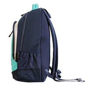 Рюкзак 2 отд 47*33*21 см 900D PL SAFARI Uni 1804, фото 2