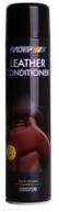 Аэрозольный кондиционер для кожи Black Line Motip 600 мл