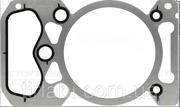 Прокладка ГБЦ Renault MIDR06.20.45