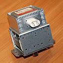 Магнетрон   LG 2M214 (01TAG), фото 2