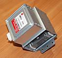 Магнетрон   LG 2M214 (01TAG), фото 3