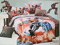 Детское постельное белье TD 212