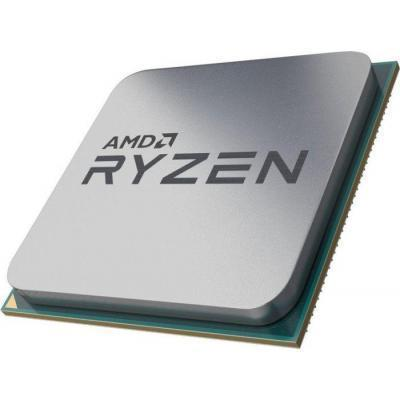 Процессор AMD Ryzen 3 2200G Tray .