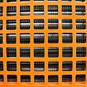 Блок водяного охлаждения FORSAGE БВО-02-220V, фото 4