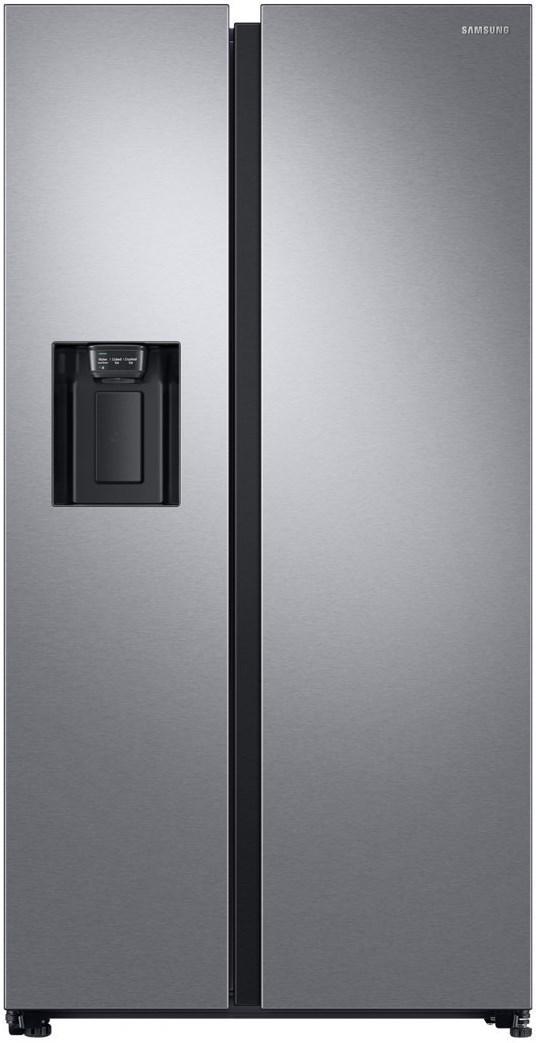 Холодильник Samsung RS68N8240SL [No Frost]