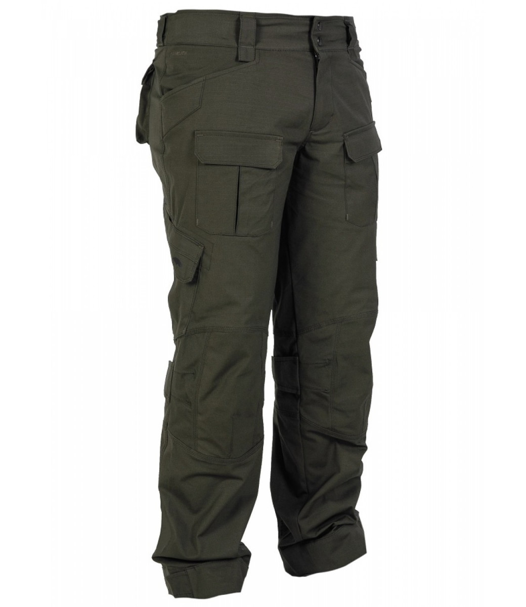 Тактичні Штани Chameleon Shooter Gen.2 Tundra Size 44-46/176