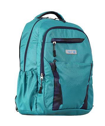 Рюкзак 3 отд 45*29*22 см 900D PL SAFARI Trend 1842, фото 2