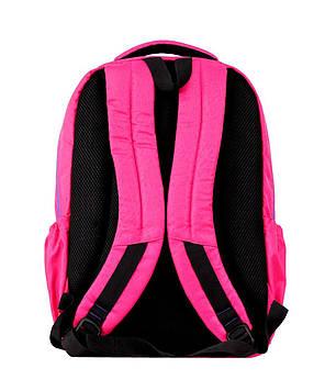 Рюкзак 3 отд 45*29*22 см 900D PL SAFARI Trend 1843, фото 2