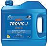 Моторное масло синтетика Aral (Арал)  HighTronic J SAE 5W-30 4 л