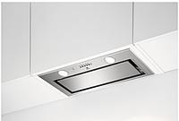 Вытяжка встраиваемая, кухонная Electrolux LFG716X с функцией Hob2Hood, фото 1