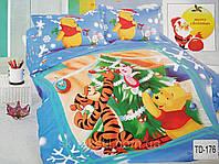 Детское постельное белье TD 176