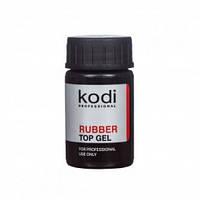 Топ для гель лака Kodi 14 мл