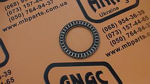 917/02800 Подшипник КПП на JCB 3CX, 4CX, фото 3