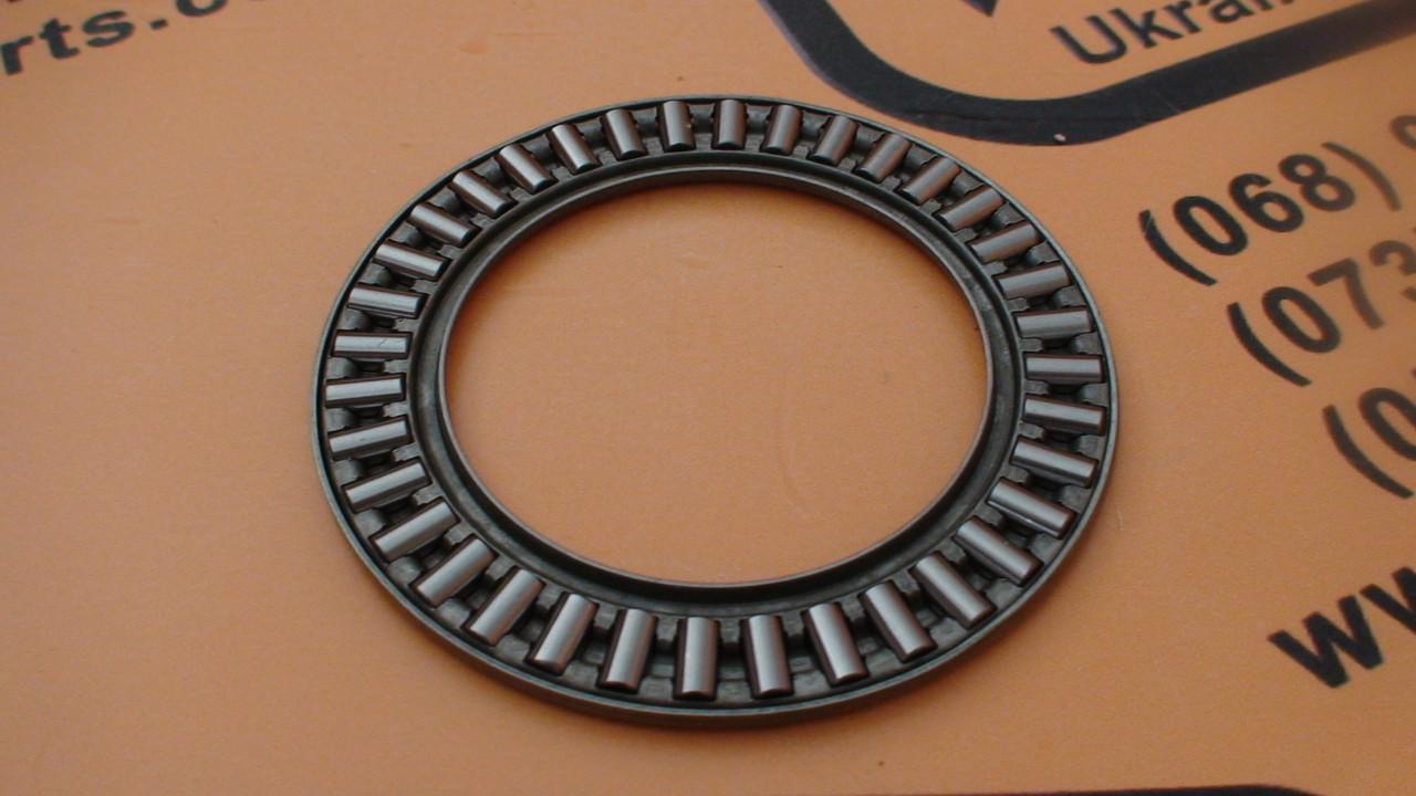 917/02800 Подшипник КПП на JCB 3CX, 4CX