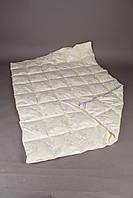 Пуховые одеяла (50% пух) детское