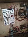 Токарний верстат ФТ-11 з частотним регулятором, фото 4