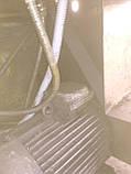 Токарний верстат ФТ-11 з частотним регулятором, фото 5