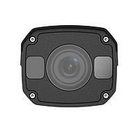 2 Мп уличная IP камера Uniview IPC2322LBR3-SPZ28-D (2.8-12 мм), фото 3