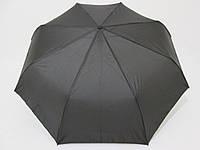 Полуавтоматический зонт MARIO