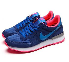 Кроссовки женские Nike Internationalist / ITR-002