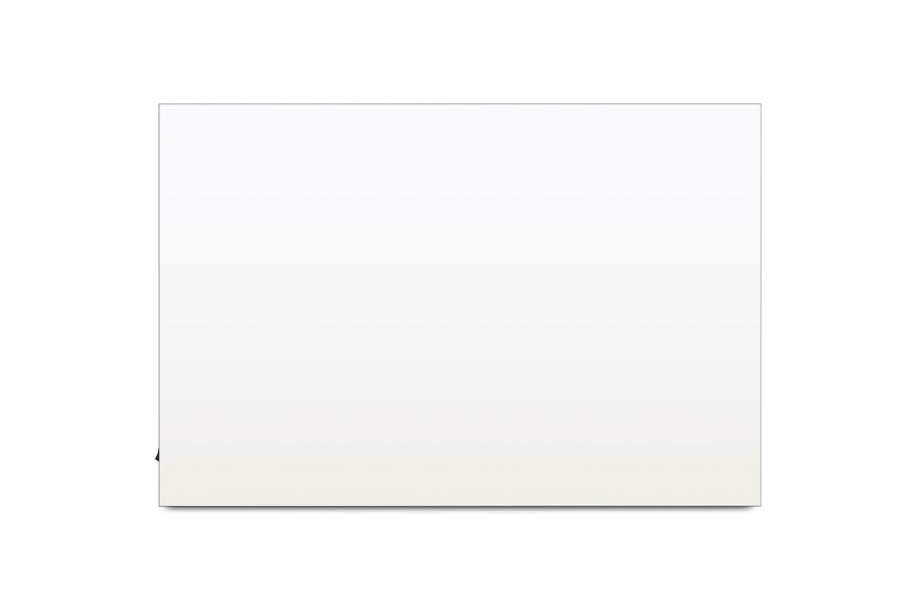TCM 800 (білий) - керамічний обігрівач TeploCeramic