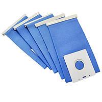 Комплект мешков (5 шт) для пылесоса Samsung DJ69-00420B