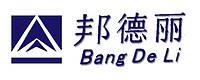 Продукция Bang De Li