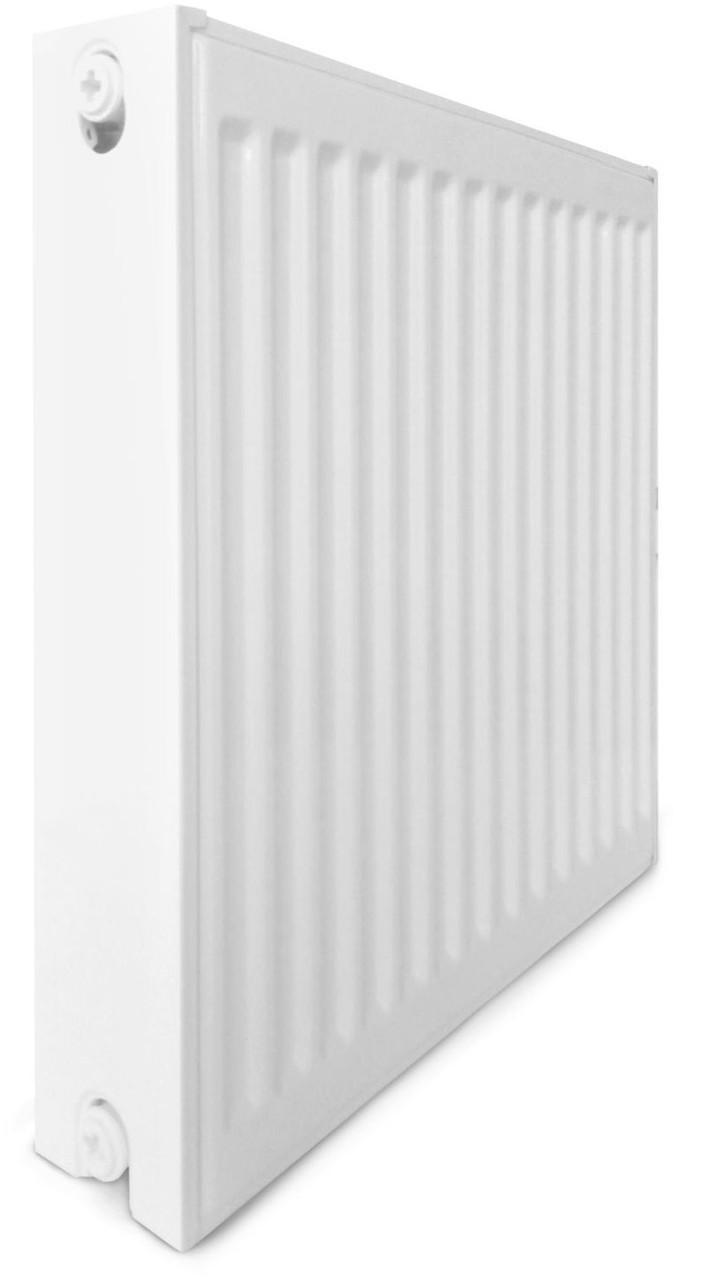Сталевий панельний радіатор Ultratherm 22x600x1000