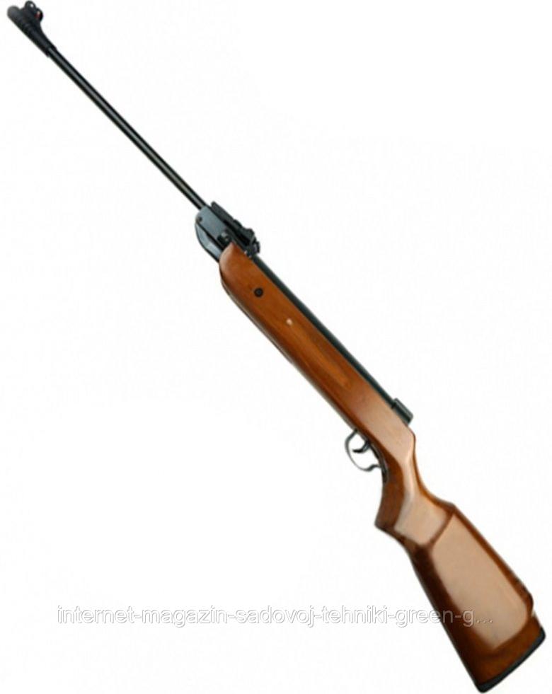 Винтовка пневматическая Air Rifle B2-4 (Tytan)