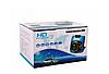 Видеорегистратор Blackbox DVR mini 1080р 009, фото 6