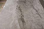 Стол Fleetwood New (Флитвуд Нью) керамика, светло-серый глянец(Бесплатная доставка), Nicolas, фото 9