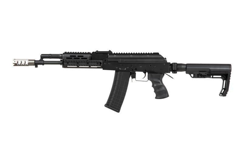 Штурмова Гвинтівка Cyma AK-74 Tactical CM.076E