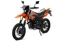 Мотоцикл Soul X-treme 200 SM Super Moto