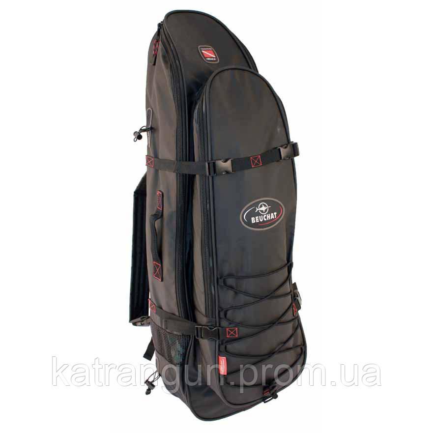 Купить водонепроницаемый рюкзак для подводной охоты австрийский армейский горный рюкзак