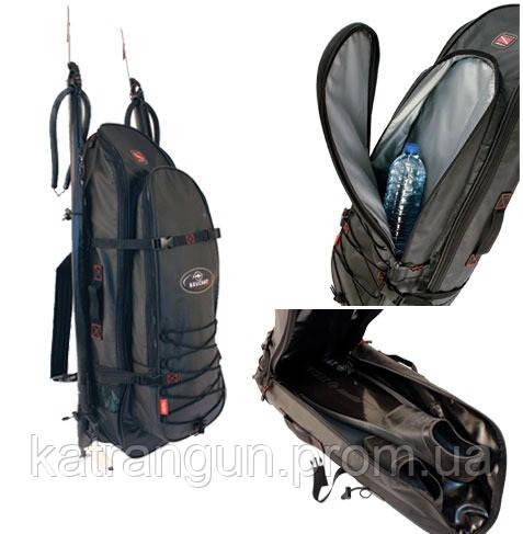 Рюкзак для снаряжения для сноркелинга купить рюкзаки школи