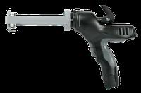 R-GUN Аккумуляторный пистолет для хим.анкеров 380 мл