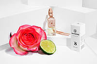 Givenchy - Ange ou Demon le Secret Авто парфюм MANIERE №8 женский аромат