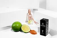 Carolina Herrera - 212 VIP Авто парфюм MANIERE №7 мужской аромат