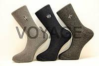 Мужские носки с махровой подошвой Style Luxe 39-41