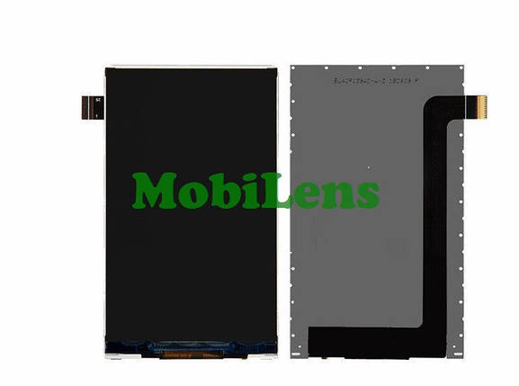 Lenovo A1000, A1000m Дисплей (экран) для смартфона, фото 2