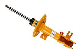 Амортизатор передний RENAULT SCENIC II (Bilstein). 22-158390