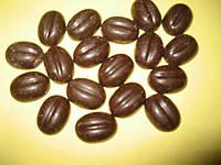 """Шоколадные """"Кофейные зерна"""""""