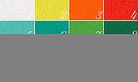 Песок для песочной церемонии Красный №4, фото 3