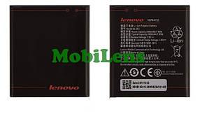 Lenovo A2010, A1000, A1000m, A1010 Vibe A Plus, BL253 Аккумулятор