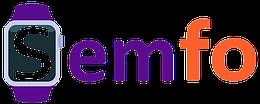 semfo.com.ua
