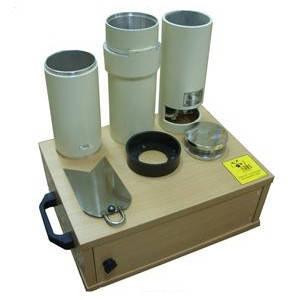 Пурка ПХ-2 с оценкой соответствия, фото 2