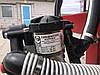 Обприскувач опрыскиватель причіпний ОП П 2000 л штанга 18 м R32 (ВИРОБНИК), фото 6
